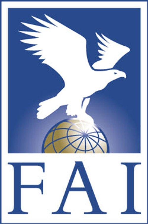 Image result for fai