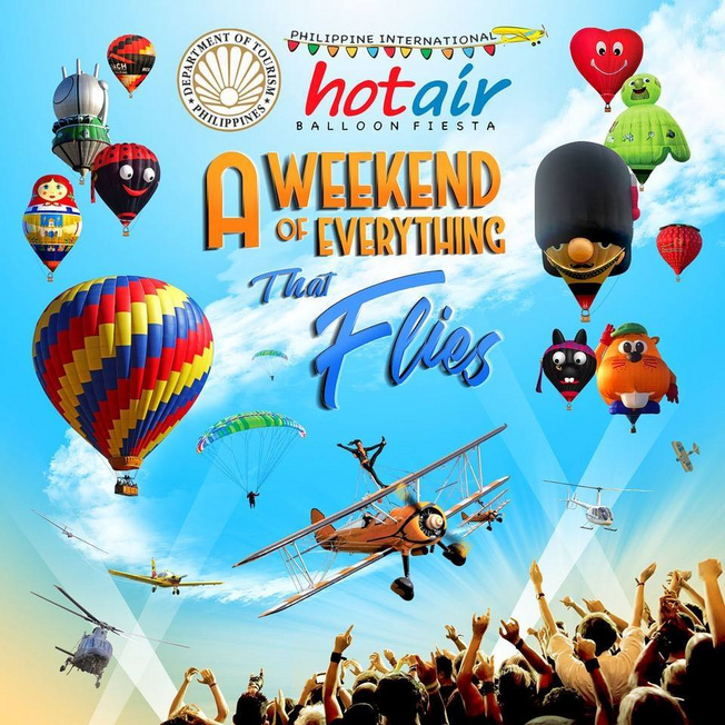 22nd-Philippine-International-Balloon-Fiesta2018-Banner