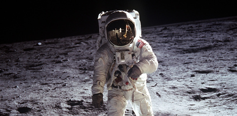 c92bc1ef7df A year of celebrations for 50th anniversary of Apollo 11 moon ...