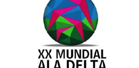 Local Regulation for HG XC World in Valle de Bravo, Mexico