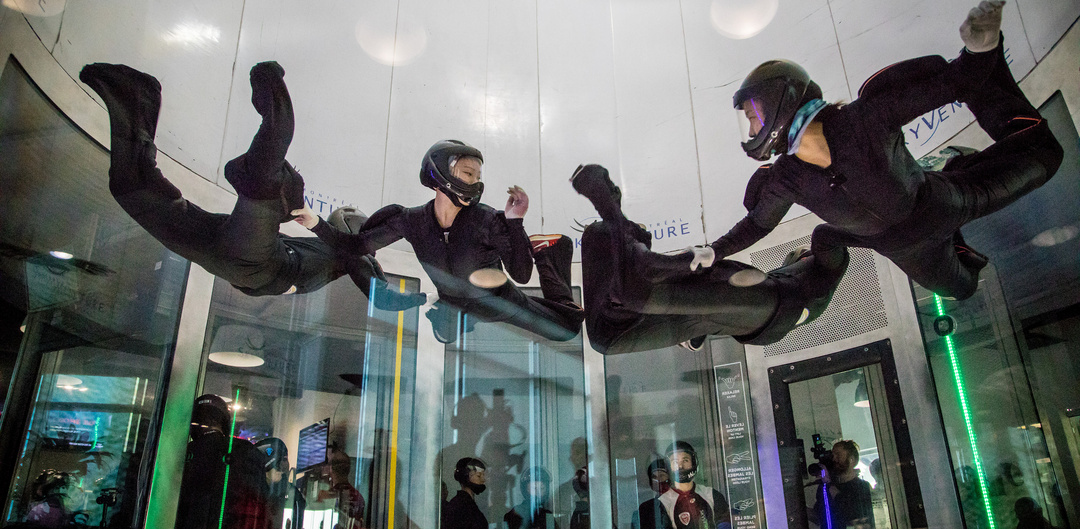 indoor-skydiving-world-championships