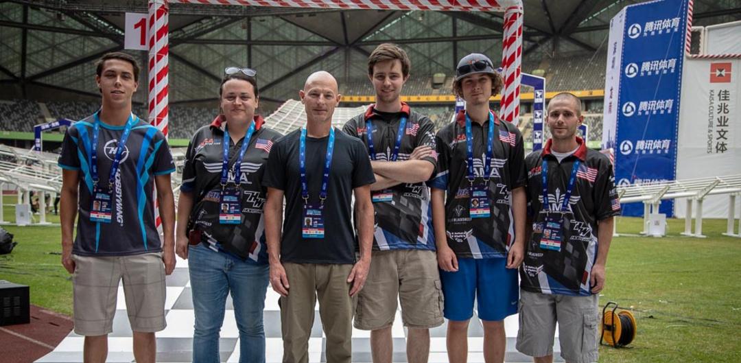 team-usa-shenzhen-2018.jpg