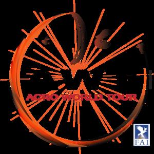 AWT Logo