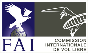 Documents | World Air Sports Federation