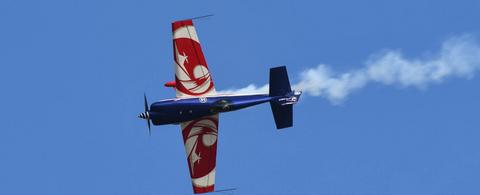 World Air Sports Federation   Fédération Aéronautique
