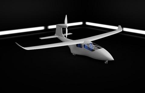 FAI Amateur-Built & Experimental Aircraft Commission (CIACA